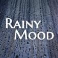 Rainy Mood - Rain Sounds for Sleep & Study