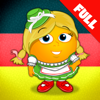 Fun German (School Edition): Language Lessons for Kids