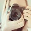 攝影輕鬆學(視頻教程)