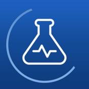 SnoreLab : Aufnehmen und Verfolge dein schnarchen