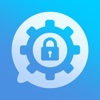 Whisper - Secure messaging