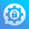 Whisper - Secure messaging whisper