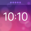 Lock Screen Maker Free - Designer Themes and Live Wallpapers for iPhone.