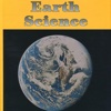 Earth Science Study Guide: Beginners Course with Glossary Flashcard earth science