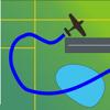 Track My Flight