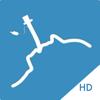 MV Start HD