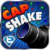 Cap Shake - New Aviary Filters!!!