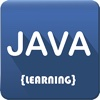 Video Tutorials For Java Edititon - Learning Java With Video HD java tts