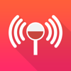 Poland - Polska Radio Live FM Player: Listen music, news, sport radio for Polish people