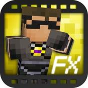 Photo FX Pixel Lite