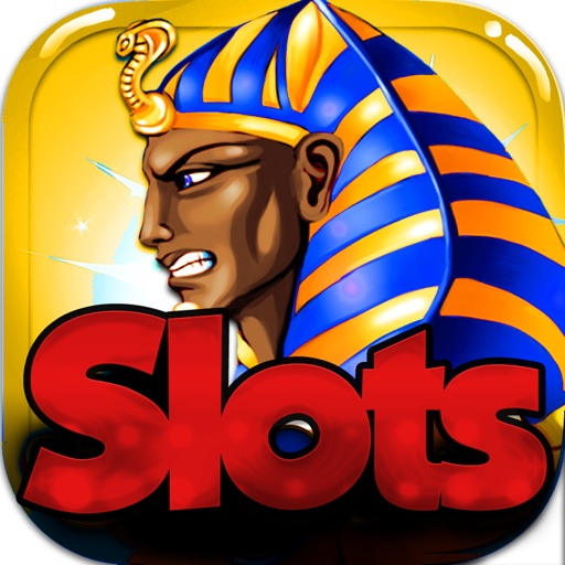 Scroll of Anubis Slot Machine - Play Online for Free Money