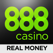 888 Casino - Real Money: Slots, Jackpots, Blackjack, Roulette and Live Casino Games
