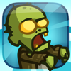 Mika Mobile, Inc. - Zombieville USA 2  artwork