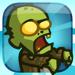 Zombieville USA 2 - Mika Mobile, Inc.