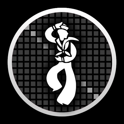 Music Dancer MX