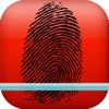Fingerprint Lie  Detector !