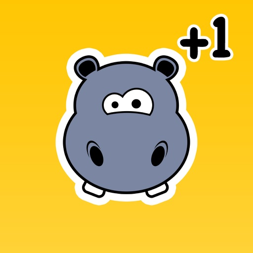 Baby Games - First Words Matching Game for Toddler Boys & Girls iOS App