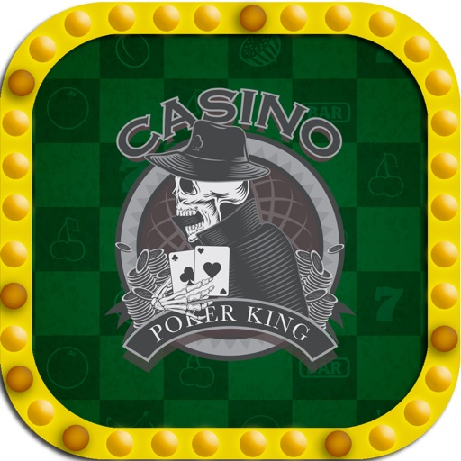 Best Casino Hot Gamming - Spin & Win A Jackpot For Free iOS App