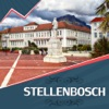 Stellenbosch Travel Guide