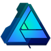 Serif Labs - Affinity Designer  artwork