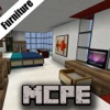 Best Furniture for Minecraft Game PE ( Pocket Edition ) & PC ...