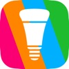 Taghue for Philips Hue – Light for your Online Life