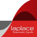 Laplace Resonator Synthesizer