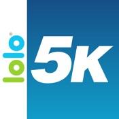 Easy 5K - Run/Walk/Run Beginner and Advanced Training Plans with Jeff Galloway