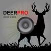 Whitetail Hunting Calls-Deer Buck Grunt Buck Call north american whitetail