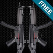 Rifle Gun Pro icon