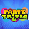 PartyTrivia Icon