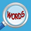 My Sight Word Lists create email lists