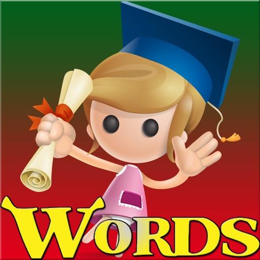 100 palabras básicas fáciles: el aprendizaje de vocabulario ...