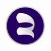 TEL2 Softphone