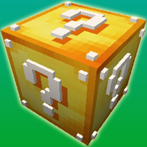 Free Craft Mod For Minecraft Pe Ios Mod