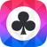 베스트 18 솔리테어 게임 - Solitaire Kingdom 카드 게임 놀이