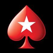 PokerStars Poker – Free Poker Games with Texas Holdem Poker and Omaha