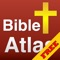 download 179 Free Bible Atlas Maps with Bible Study and Commentaries