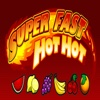 The Slots Machine Super Fast Hot Hot - Slot for fast rounds and wins! super hot blonde