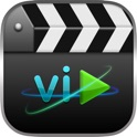 viPlay icon