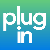 plug in - Events & Entertainment by the Orlando Sentinel for the Orlando Area icon