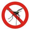 Mosquito Device