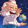 PIXOWL INC. - The Sandbox Evolution - Craft a 2D Pixel Universe! bild
