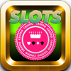 Slots AAA Golden Royal Casino Play Vegas Slot Online Wiki