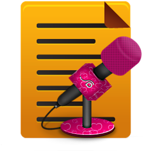 Voice Note & Online Audio Record Remark Lite