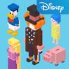 Disney - Disney Crossy Road bild