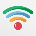 Rotten WiFi icon
