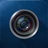 SRCamera -シンプル、Watchでも撮影可能-