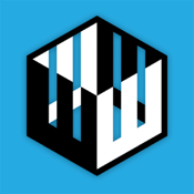 Workbox Accounting - Invoice Clients And Manage Time & Expense icon