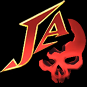 Jagged Alliance - Flashback